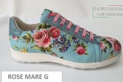 rose mare g