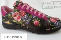 rose-pink-g-1024x602