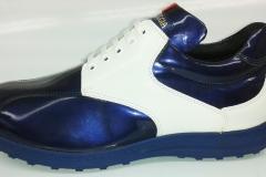 1755-Golf
