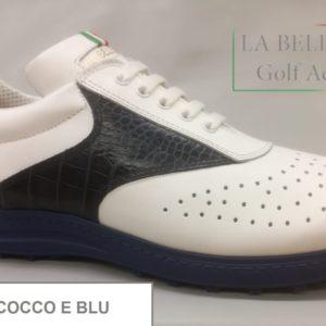 2001 COCCO E BLU